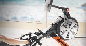 Quel est l'appareil de sport le plus efficace ?
