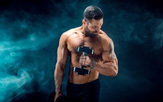 Comment améliorer son conditionnement physique pour devenir commando ?