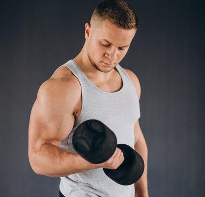 Comment perdre du poids avec le CrossFit ?