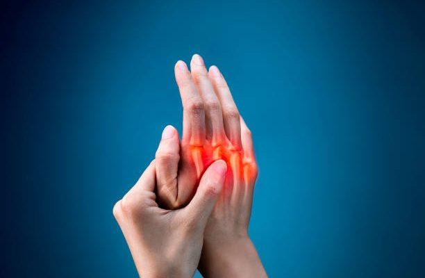 Comment réduire inflammation articulaire ?