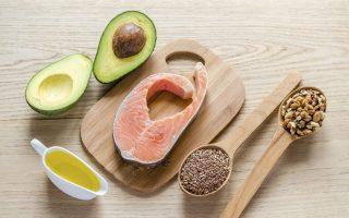 Pourquoi notre alimentation est-elle trop faible en oméga 3 ?