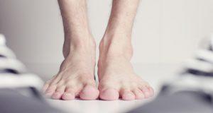 Comment prévenir le pied d'athlète ?